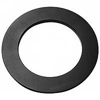 Adapter bộ gá kính lọc vuông P