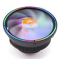 Tản Nhiệt  khí Golden Field AFC - 120 RGB  - Tản nhiệt khí dùng cho CPU _ Hàng chính hãng