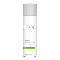 Sữa rửa mặt Asap gentle cleansing gel 200ml