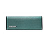 Loa Bluetooth Thonet and Vander Frei Turquoise - Hàng Chính Hãng