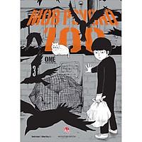 Mob Psycho 100 - Tập 3