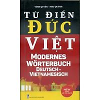Từ Điển Đức - Việt