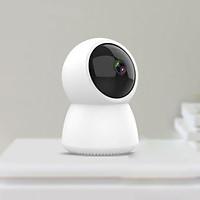 Camera Wifi Trong Nhà Thông Minh 1080P  SHP-CI12
