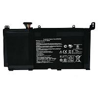Pin cho Laptop Asus VivoBook S551L V551L K551L