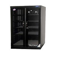 Tủ chống ẩm Dry Cabi DHC-250, 250 Lít, Hàng nhập khẩu