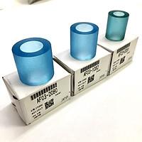 Bộ 3 vỏ cao su kéo giấy - đặc biệt - máy photocopy dùng cho Ricoh 1060, 1075, 2060, 2075, 5500, 6500, 7500, 6001, 7001, 8001, 9001, 6002, 7502, 8002, 9002, 6503, 7503