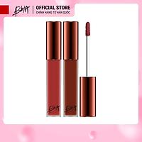 Combo 2 son Bbia Last Velvet Lip Tint -  #25 Final Note và #24 Trendy Note