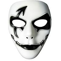Mặt Nạ Ma Hóa Trang Halloween