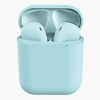 Tai nghe Bluetooth Inpods 12 TWS 5.0  Âm Thanh Cực Hay