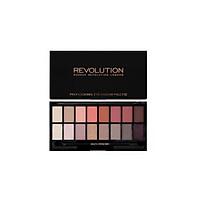 Bảng mắt Makeup Revolution New-Trals vs Neutrals Eyeshadow Palette (Bill Anh)