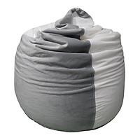 Ghế lười hạt xốp hình Giọt nước GH-GINU-DASA