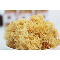 [Chỉ Giao HN] - Ruốc thịt heo KiKa Food - 200gr