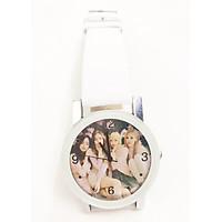 Đồng hồ Blackpink nhóm nhạc Blackpink