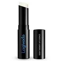 Son dưỡng không màu giúp mềm, phục hồi môi Hàn Quốc Lagivado Lush Therapy Lip Sen dạng thỏi