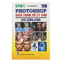 Photoshop Giáo Trình Xử Lý Ảnh CC-CS6-CS5