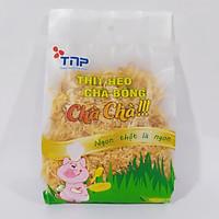 Thịt heo chà bông Chà Chà - Thảo Nguyên Phát gói 150g