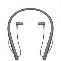 Tai nghe nhét tai bluetooth, thể thao WI-H700 hiệu ứng âm thanh bass âm thanh cực tốt bluetooth 5.0  - Hàng chính hãng