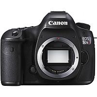 Canon EOS 5DS R Body (Lê Bảo Minh) - Hàng Chính Hãng