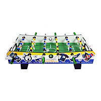 Bàn bi lắc Mini Big Championship Football bằng gỗ kích thước 105x51x23cm nặng 8kg