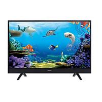 Smart Tivi HD Skyworth 32S3A 32 inch - Hàng Chính Hãng