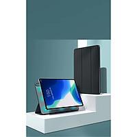 Bao da iPad Air 4 (2020) 10.9 hít nam châm Baseus Magnetic Leather - Hàng chính hãng