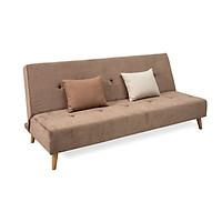 SOFA BED - SB-056-5