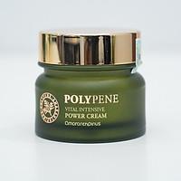 Kem dưỡng da Polypene Vital Intensive Power Cream 50g