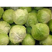 [Chỉ giao HN] Bắp cải - 1 cái khoảng 800 gram