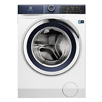 Máy giặt Electrolux Inverter 9 kg EWF9023BDWA. ( hàng chính hãng)