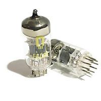 Bóng Đèn Nâng Cấp RFT ECC85 Đông Đức Cho Ampli Đèn MS-10D, MKII, MKIII