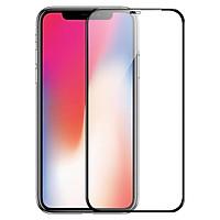 Miếng Dán Cường Lực Màn Hình Cho iPhone Xs Max 9H / 0.26 mm (Tặng Miếng Dán Cường Lực Cho Camera) - hàng nhập khẩu
