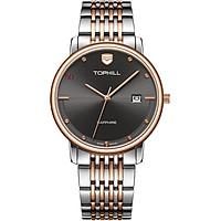 Đồng hồ nam chính hãng Thụy Sĩ TA033G.S7152