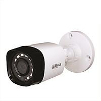 Camera Quan Sát CVI Dahua HAC-HFW1230RP-Z-IRE6 -Hàng Chính Hãng
