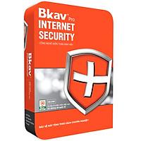 Phần mềm diệt Virus Bkav Pro - Hàng chính hãng