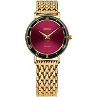 Đồng hồ nữ Jowissa Quartz Fashion J2.291.M