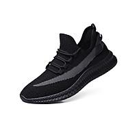 Giày nam giày chạy bộ thời trang bền đẹp PETTINO- PZS03