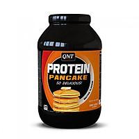 Thực phẩm bổ sung QNT Bánh Protein Pancake