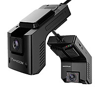 Camera hành trình trực tuyến 4G-Navicom J400 chính hãng