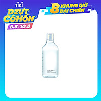 Nước tẩy trang Su:m37 Skin Saver essentilal Pure Cleansing Water (400ml)