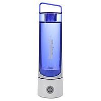 Máy tạo nước Hydrogen Bluewater700 Rewa (480ml) - Hàng Chính Hãng