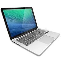 Miếng phủ bàn phím bảo vệ cho MacBook Air 13