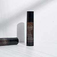 Sản phẩm chăm sóc tóc Arayun Biota Oriental Hair Tonic 80ml