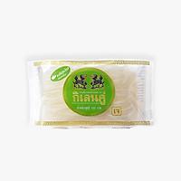Hủ tiếu gạo khô Song Lân gói 150g