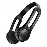 Tai Nghe Bluetooth Skullcandy Icon Wireless On-Ear - Hàng chính hãng