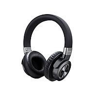 Tai nghe Bluetooth chụp tai Remax RB-650HB - Hàng chính hãng