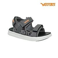 Sandal Vento Kid NB82 Họa Tiết Xinh Xắn (3-12 Tuổi)