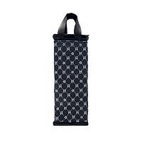 Túi giữ nhiệt bình nước họa tiết GC