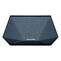 Loa Bluetooth DynAudio Music 3 - Hàng Chính Hãng