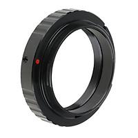 T2-PK T T2 Lens Mount Adapter for   K DSLR/SLR Camera K500 K200D K-r