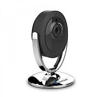Camera không dây trong nhà home cam Vstarcam K100   Hàng chính hãng